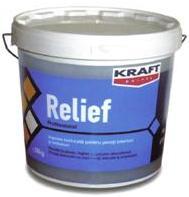 Kraft Relief