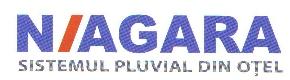 sigla Niagara