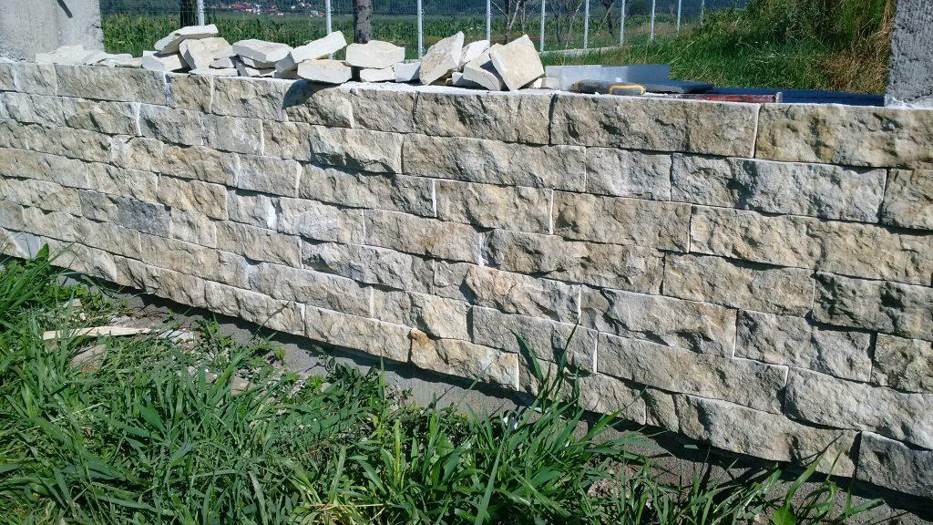 zid.4